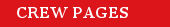 The great crew who served on AMBUSCADE
