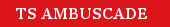 Sea Cadet Affiliations