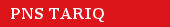 Pakistani Navy Ship Tariq - former HMS Ambuscade
