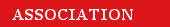 Ambuscade Association