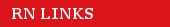 Links to similar websites