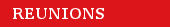 Don't put it off anymore !