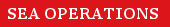 RAS Flights Weapons Boats