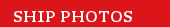 Ambusphots
