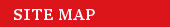 Find your way through this website